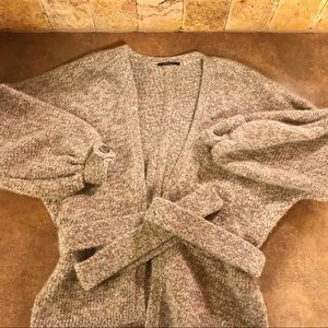Wool / Cashmere Elie Tahari Sweater